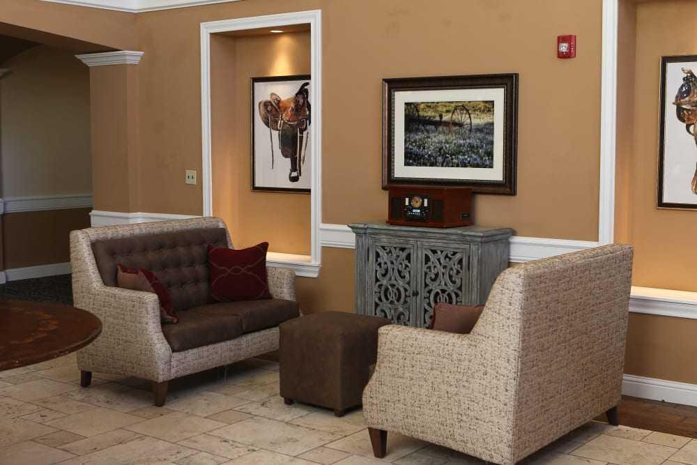 Photo of The Isle at Raider Ranch, Assisted Living, Lubbock, TX 13