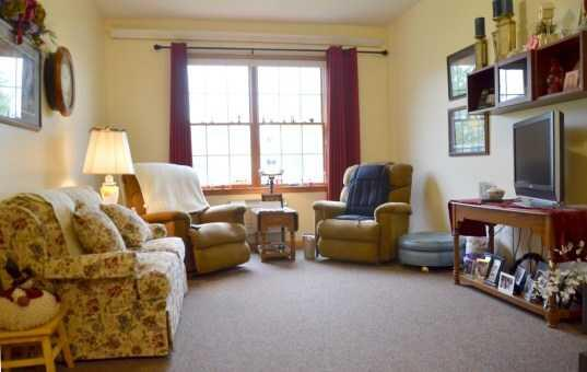 Photo of West Liberty Assisted Living, Assisted Living, West Liberty, IA 4