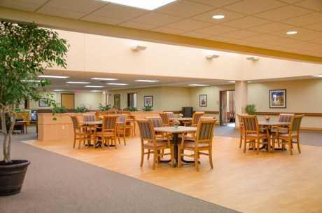 Photo of West Liberty Assisted Living, Assisted Living, West Liberty, IA 7