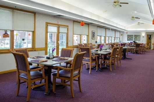 Photo of West Liberty Assisted Living, Assisted Living, West Liberty, IA 10