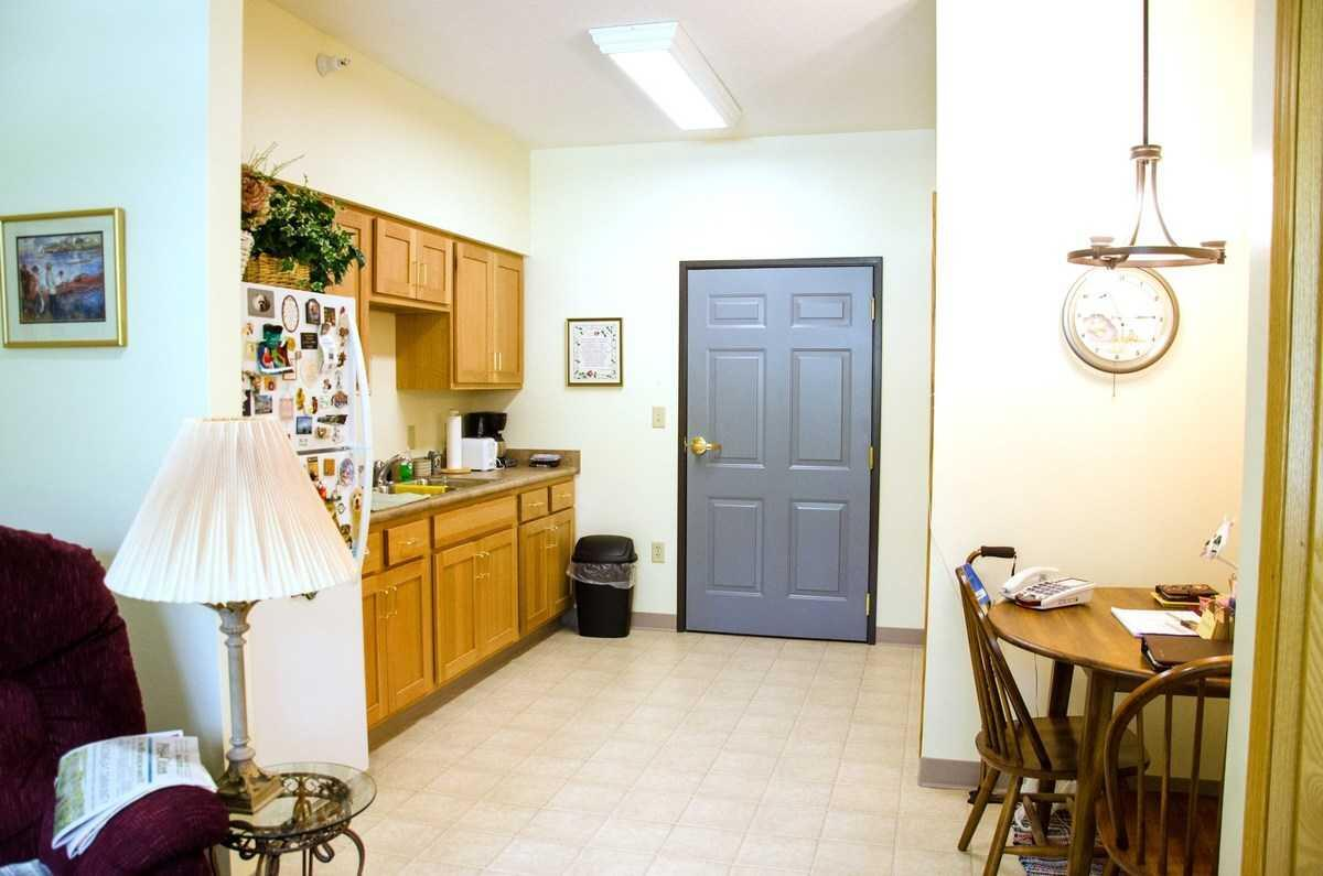 Photo of West Liberty Assisted Living, Assisted Living, West Liberty, IA 14