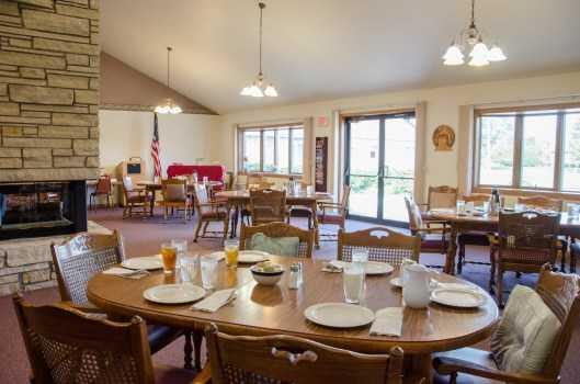 Photo of West Liberty Assisted Living, Assisted Living, West Liberty, IA 16
