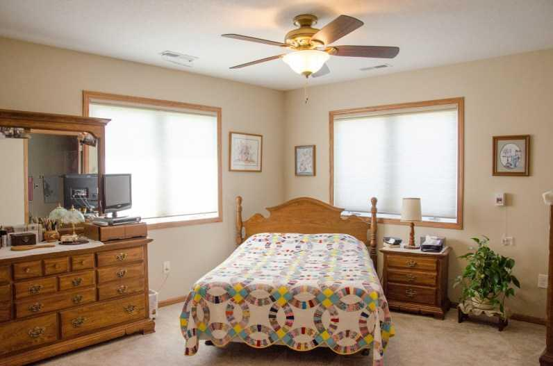 Photo of West Liberty Assisted Living, Assisted Living, West Liberty, IA 19