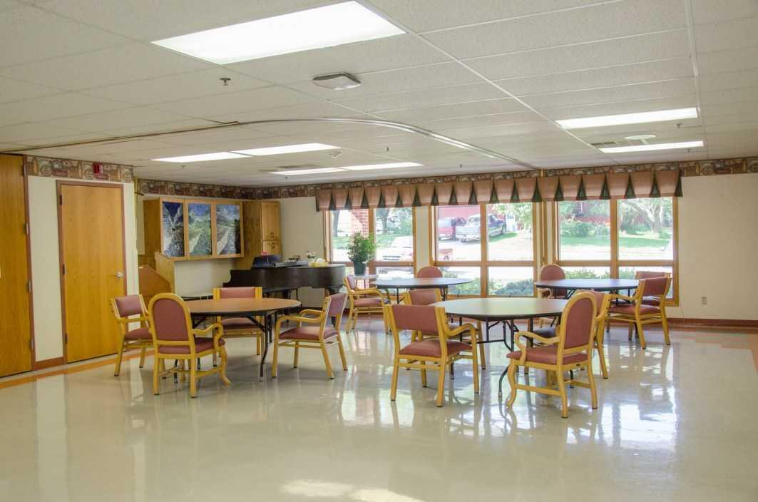 Photo of West Liberty Assisted Living, Assisted Living, West Liberty, IA 20