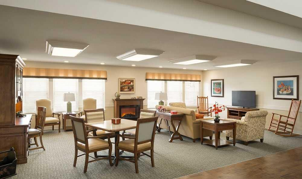 Photo of Willowbrook Place, Assisted Living, Memory Care, Littleton, CO 3
