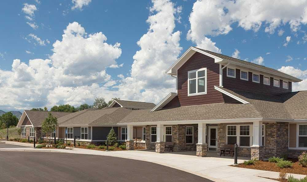 Photo of Willowbrook Place, Assisted Living, Memory Care, Littleton, CO 4