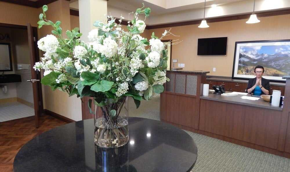 Photo of Willowbrook Place, Assisted Living, Memory Care, Littleton, CO 6