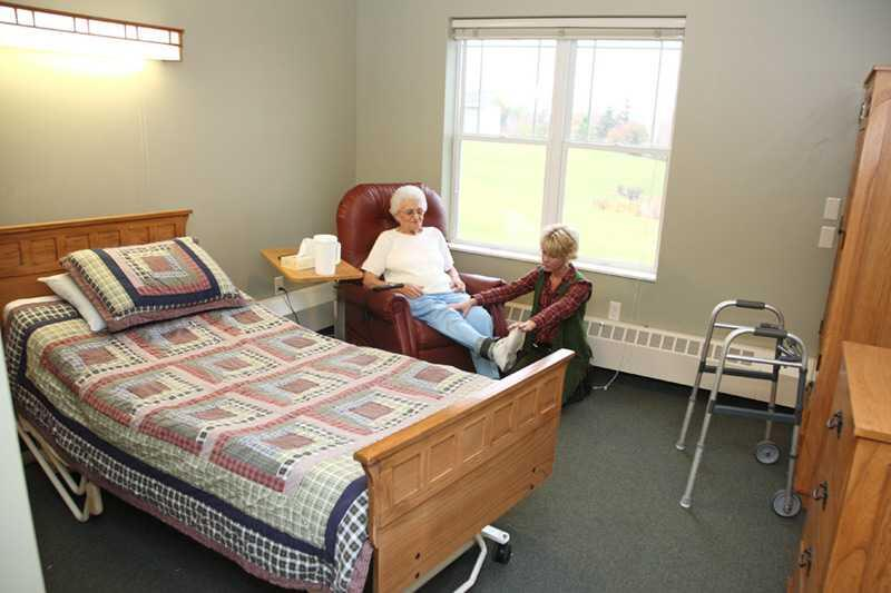 Photo of Auburn Courts, Assisted Living, Memory Care, Chaska, MN 4