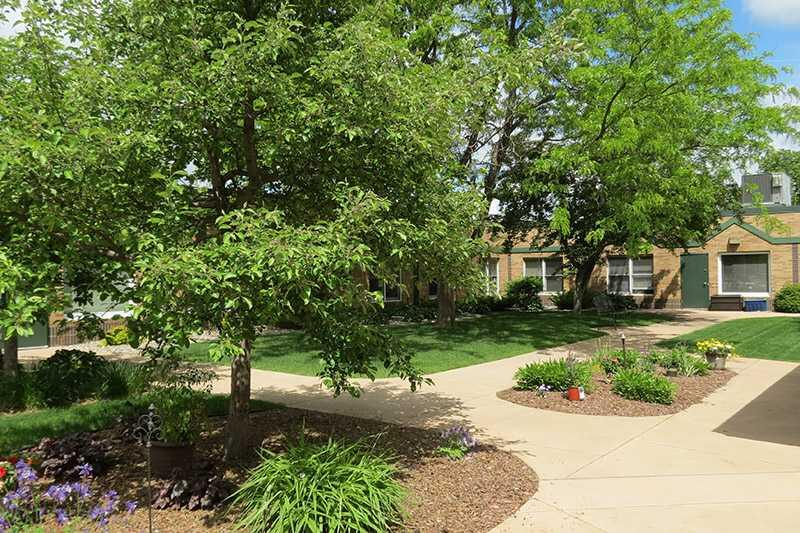 Photo of Auburn Courts, Assisted Living, Memory Care, Chaska, MN 7