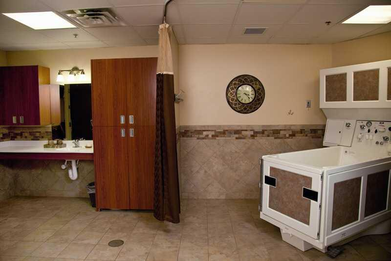 Photo of Auburn Courts, Assisted Living, Memory Care, Chaska, MN 8