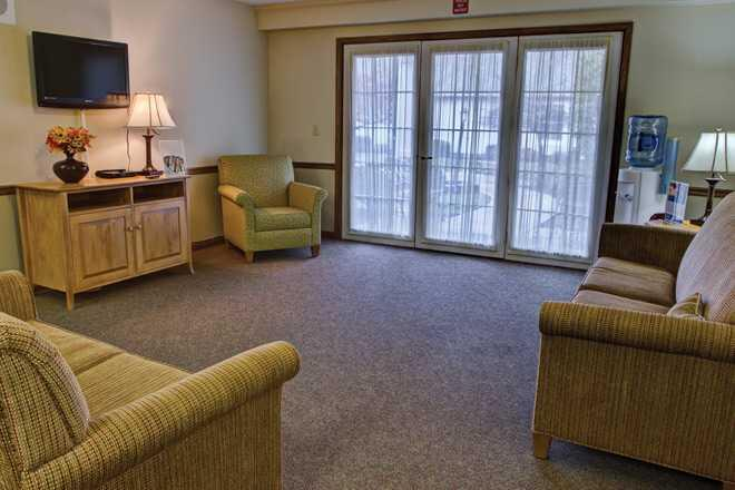 Photo of Brookdale Buck Creek, Assisted Living, Springfield, OH 4