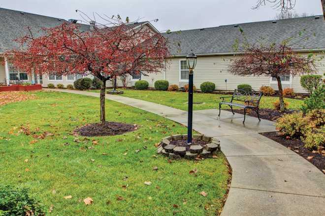 Photo of Brookdale Buck Creek, Assisted Living, Springfield, OH 6