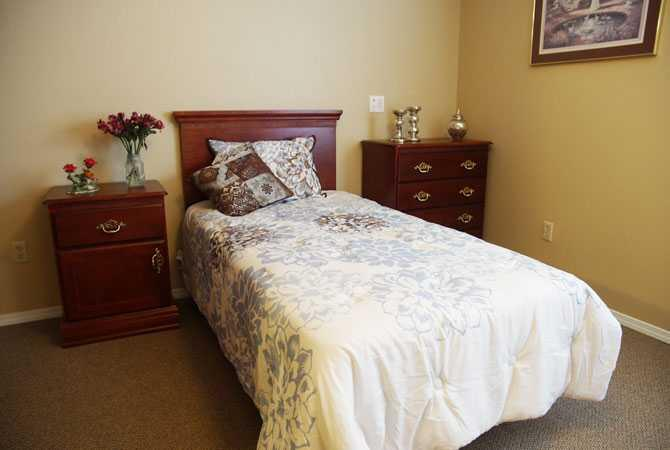 Photo of Lakewell Place, Assisted Living, Mineral Wells, TX 1