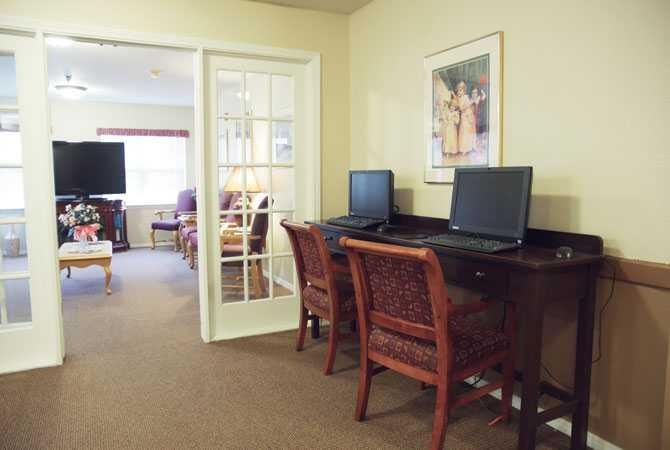 Photo of Lakewell Place, Assisted Living, Mineral Wells, TX 4