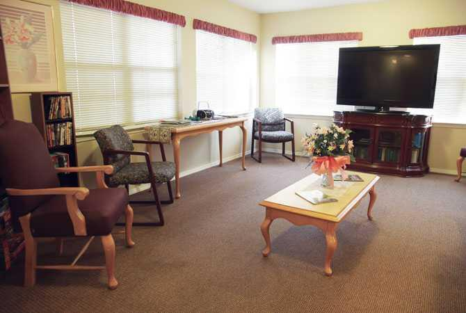 Photo of Lakewell Place, Assisted Living, Mineral Wells, TX 5