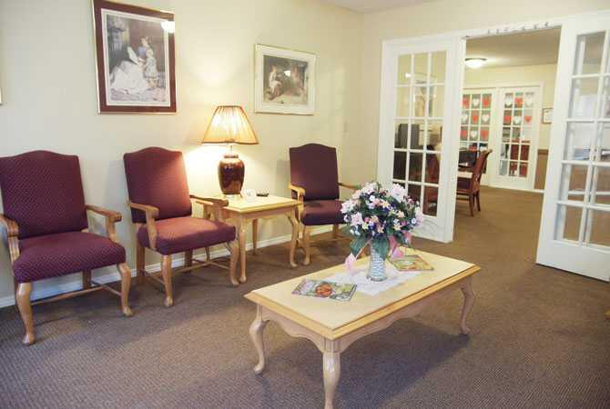Photo of Lakewell Place, Assisted Living, Mineral Wells, TX 6