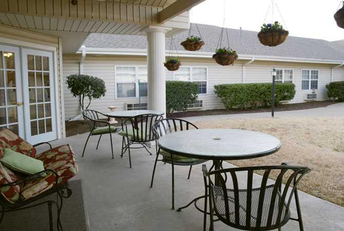 Photo of Lakewell Place, Assisted Living, Mineral Wells, TX 7
