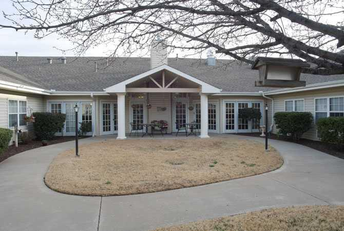 Photo of Lakewell Place, Assisted Living, Mineral Wells, TX 8