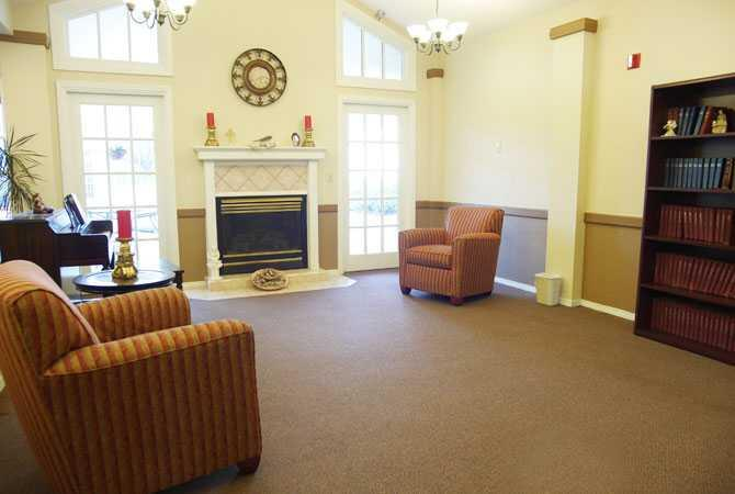 Photo of Lakewell Place, Assisted Living, Mineral Wells, TX 10