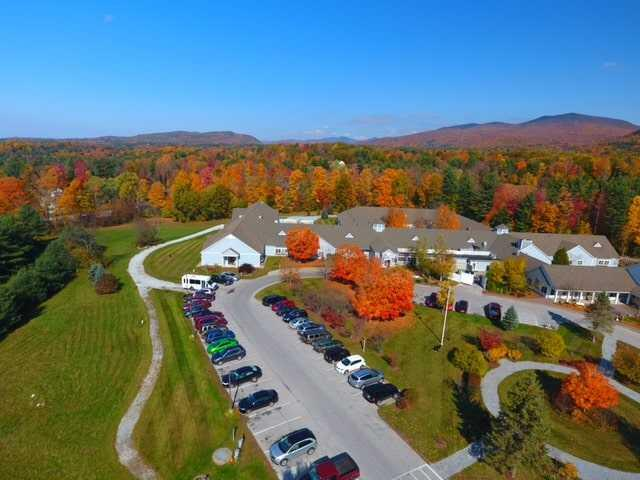 Photo of Meadows at East Mountain, Assisted Living, Memory Care, Rutland, VT 1