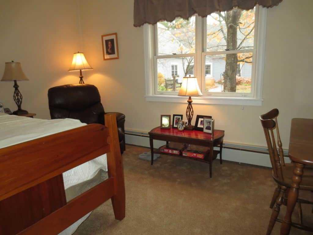 Photo of Meadows at East Mountain, Assisted Living, Memory Care, Rutland, VT 4