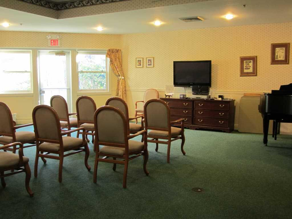 Photo of Meadows at East Mountain, Assisted Living, Memory Care, Rutland, VT 8