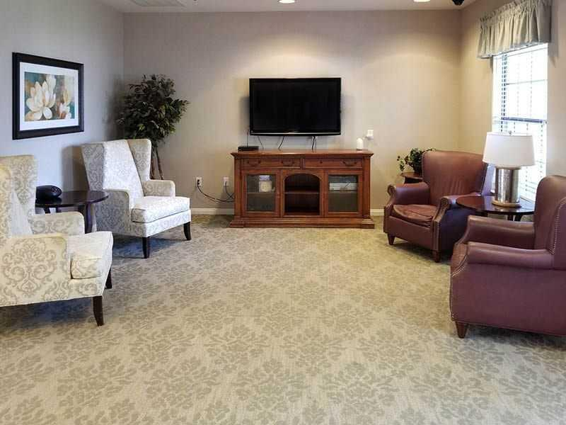 Photo of Revere Court Memory Care, Assisted Living, Memory Care, Arlington, TX 2
