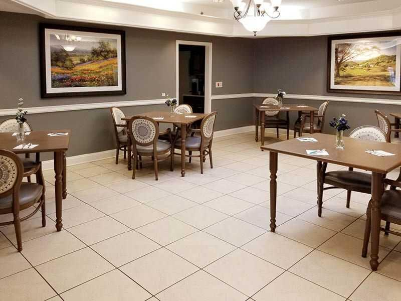 Photo of Revere Court Memory Care, Assisted Living, Memory Care, Arlington, TX 6