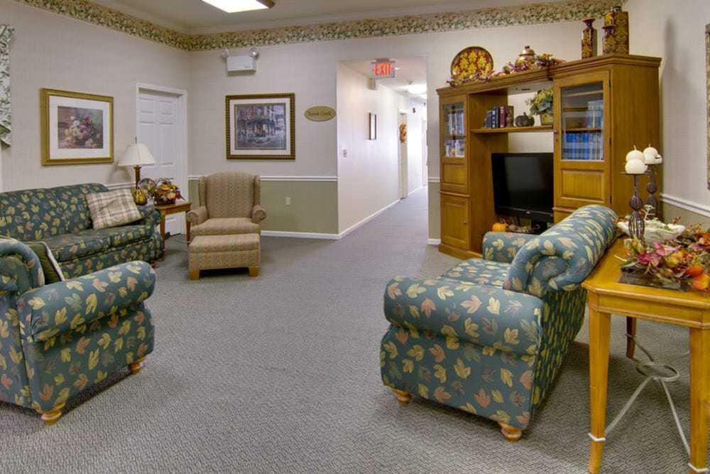 Photo of Teal Lake, Assisted Living, Mexico, MO 15