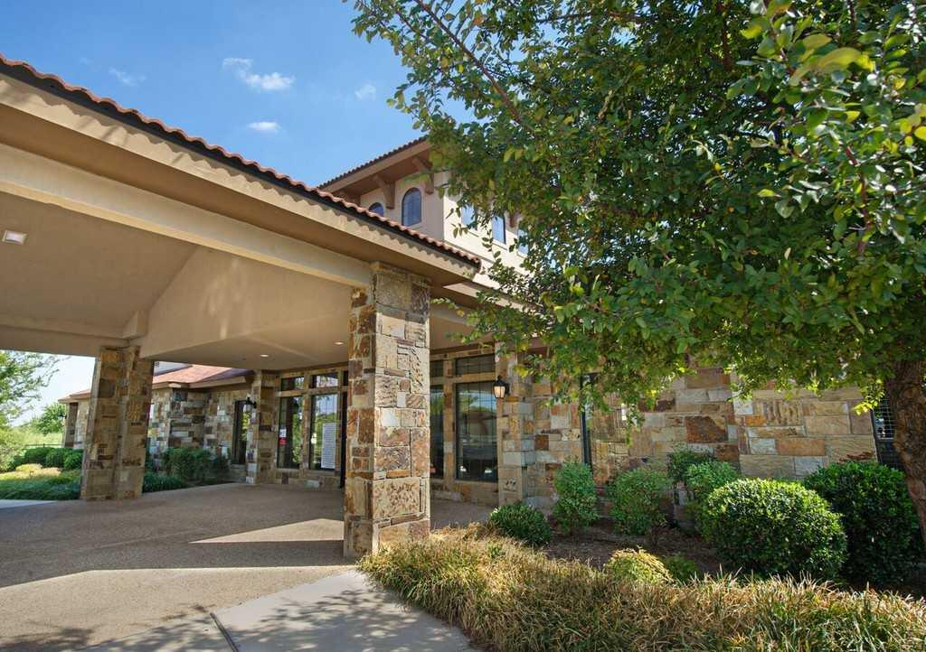 Photo of Hilltop Park Rehabilitation and Care Center, Assisted Living, Weatherford, TX 2