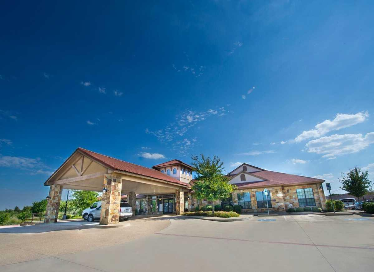 Photo of Hilltop Park Rehabilitation and Care Center, Assisted Living, Weatherford, TX 6