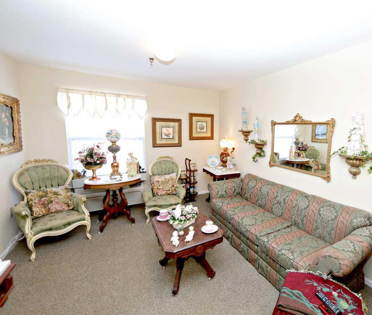 Photo of Providence Assisted Living of Senatobia, Assisted Living, Senatobia, MS 6