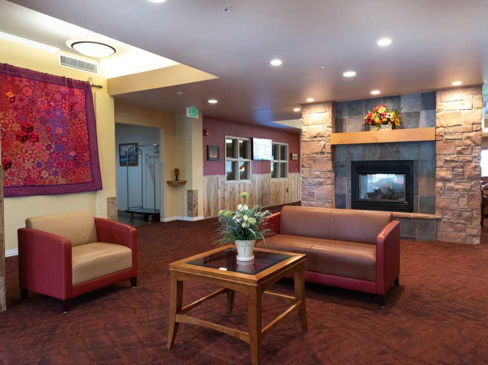 Photo of The Homestead at Montrose, Assisted Living, Montrose, CO 1