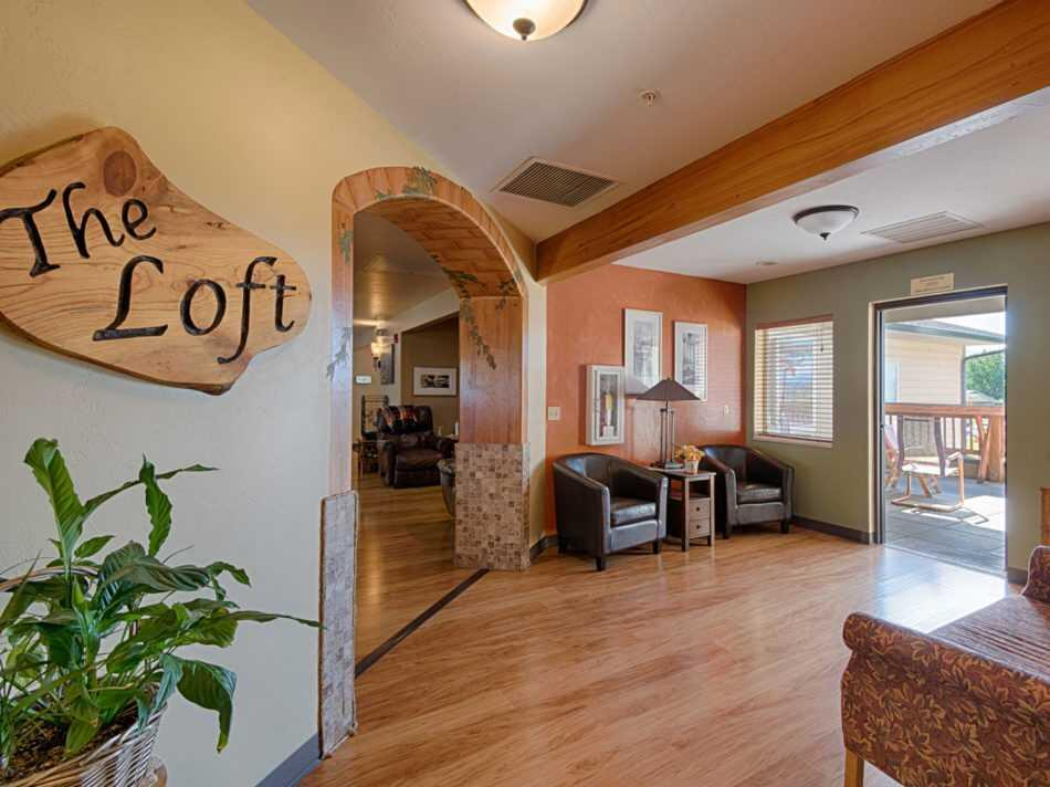Photo of The Homestead at Montrose, Assisted Living, Montrose, CO 5