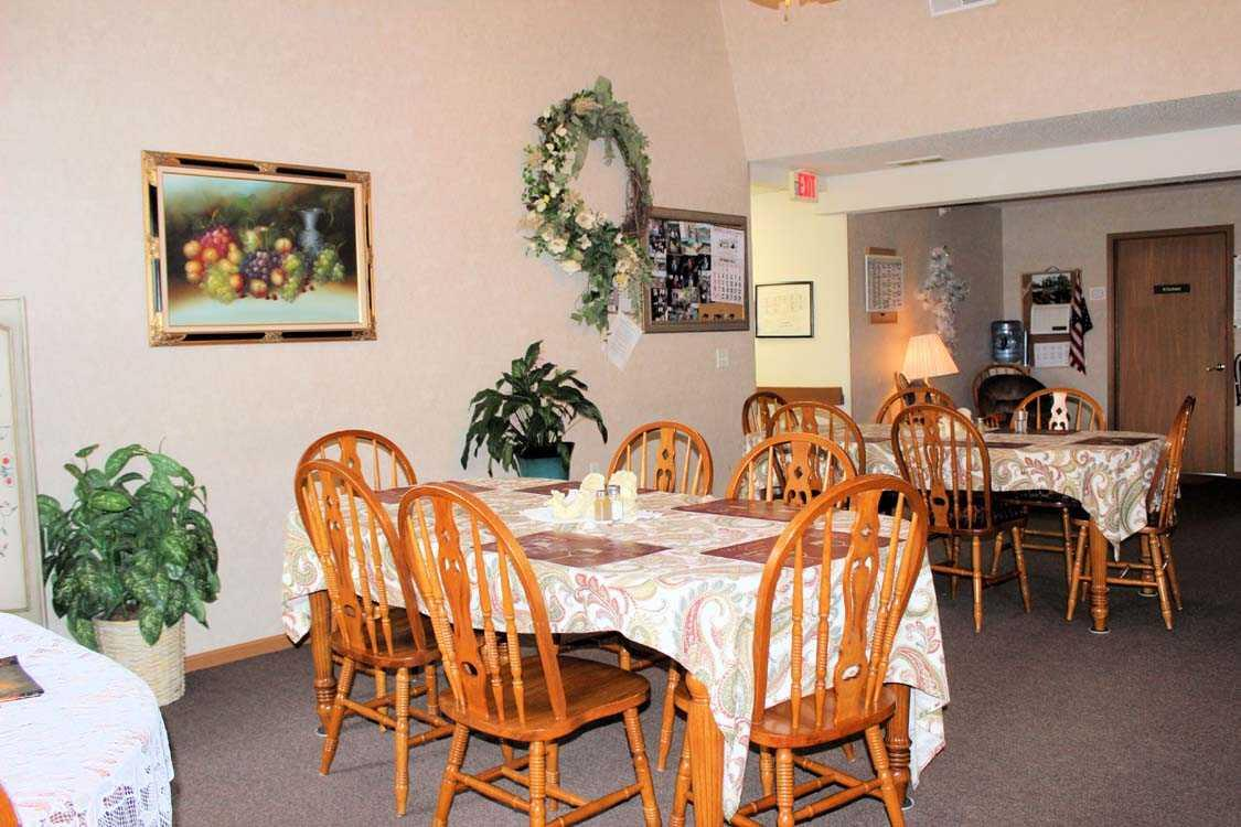 Photo of Ashbury Heights of Montgomery City, Assisted Living, Montgomery City, MO 1