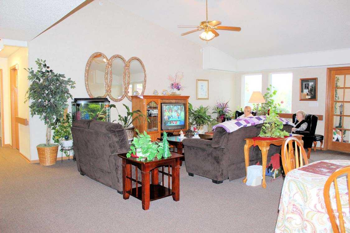Photo of Ashbury Heights of Montgomery City, Assisted Living, Montgomery City, MO 2