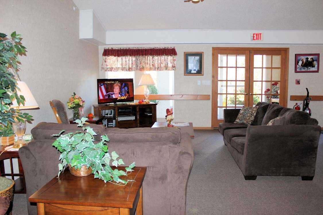 Photo of Ashbury Heights of Montgomery City, Assisted Living, Montgomery City, MO 3