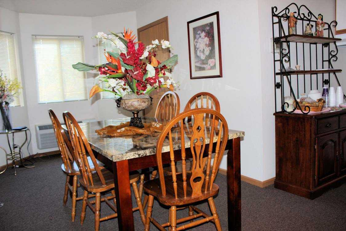 Photo of Ashbury Heights of Montgomery City, Assisted Living, Montgomery City, MO 5