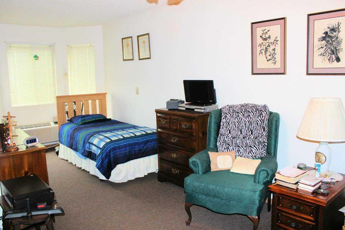 Photo of Ashbury Heights of Montgomery City, Assisted Living, Montgomery City, MO 8