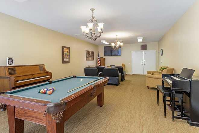 Photo of Brookdale Champion Oaks, Assisted Living, Houston, TX 8