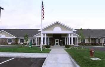Photo of Cypress Pointe Health Campus, Assisted Living, Englewood, OH 1