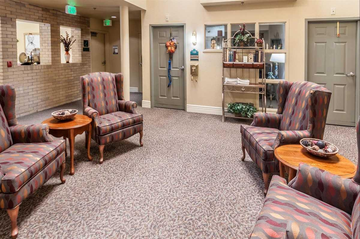 Photo of Grand Villa Assisted Living, Assisted Living, Grand Junction, CO 4