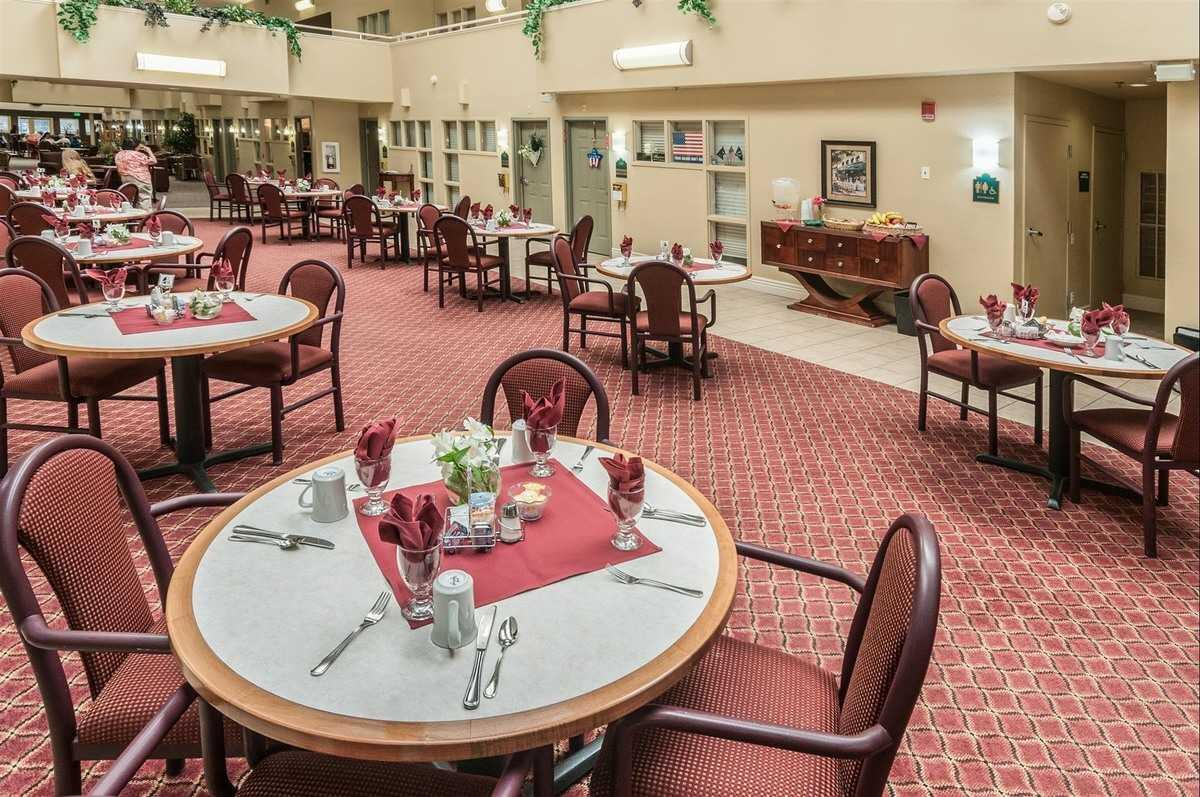 Photo of Grand Villa Assisted Living, Assisted Living, Grand Junction, CO 5