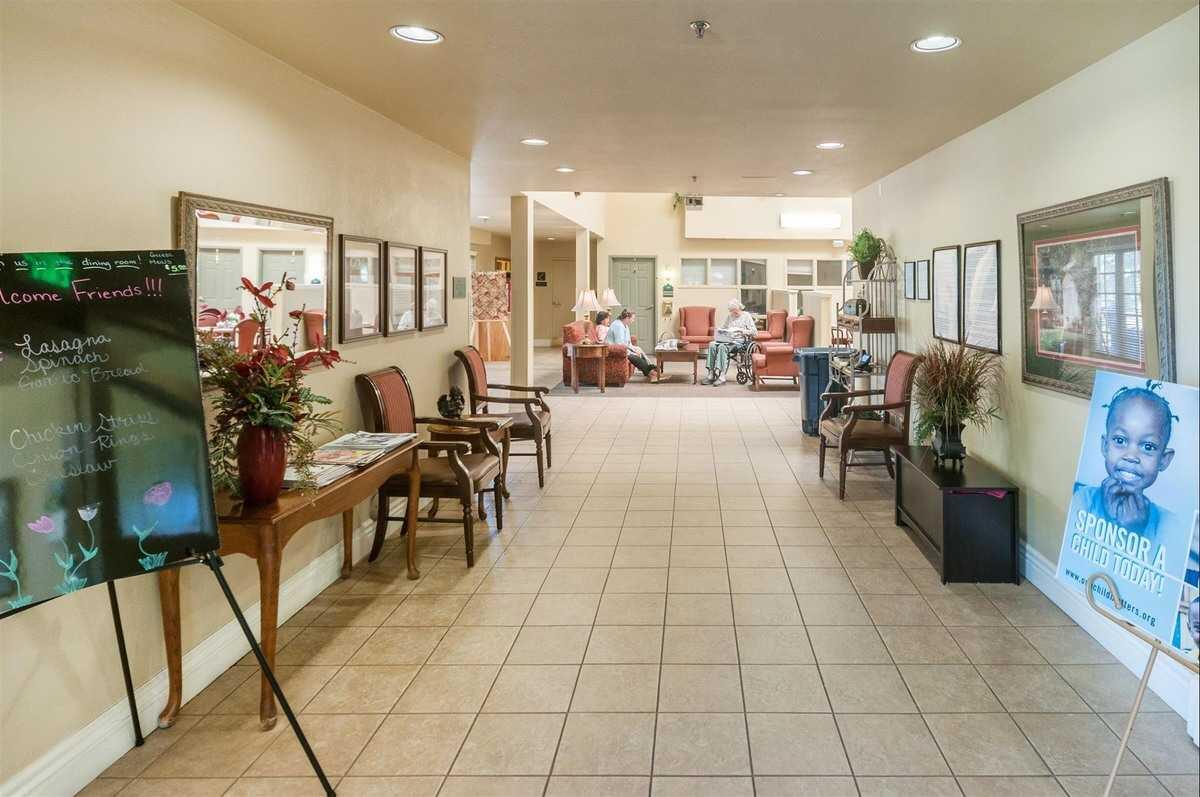 Photo of Grand Villa Assisted Living, Assisted Living, Grand Junction, CO 9