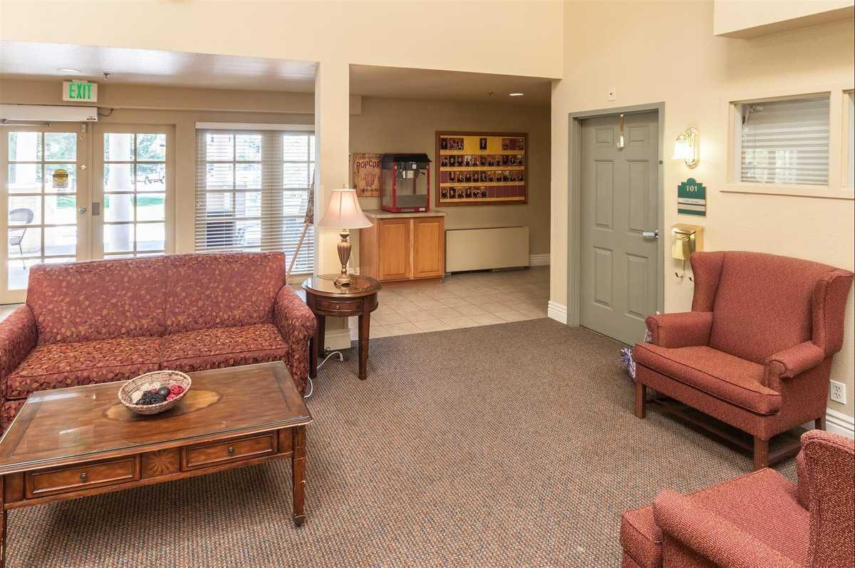 Photo of Grand Villa Assisted Living, Assisted Living, Grand Junction, CO 10