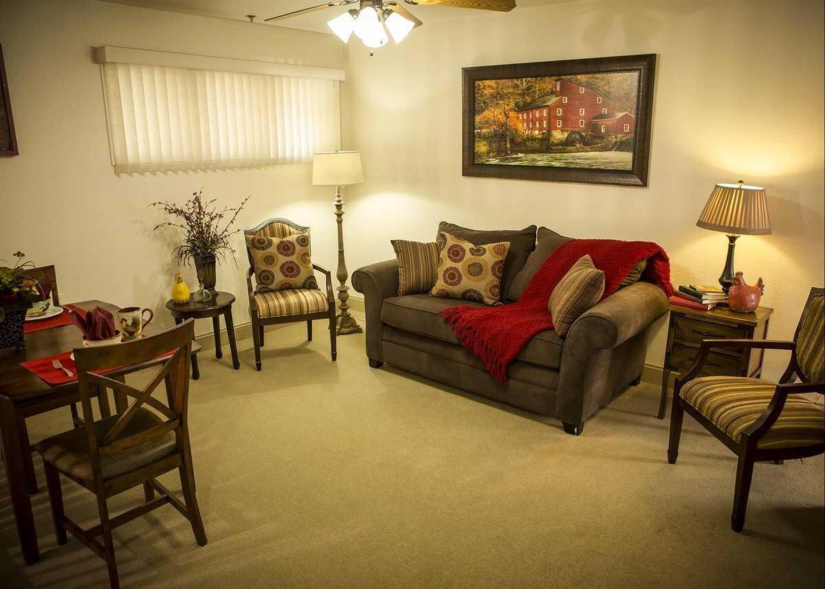Photo of Grand Villa Assisted Living, Assisted Living, Grand Junction, CO 11