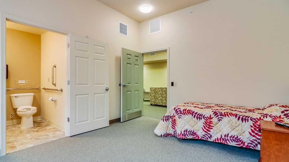 Photo of Grand Village Assisted Living, Assisted Living, Grandville, MI 4