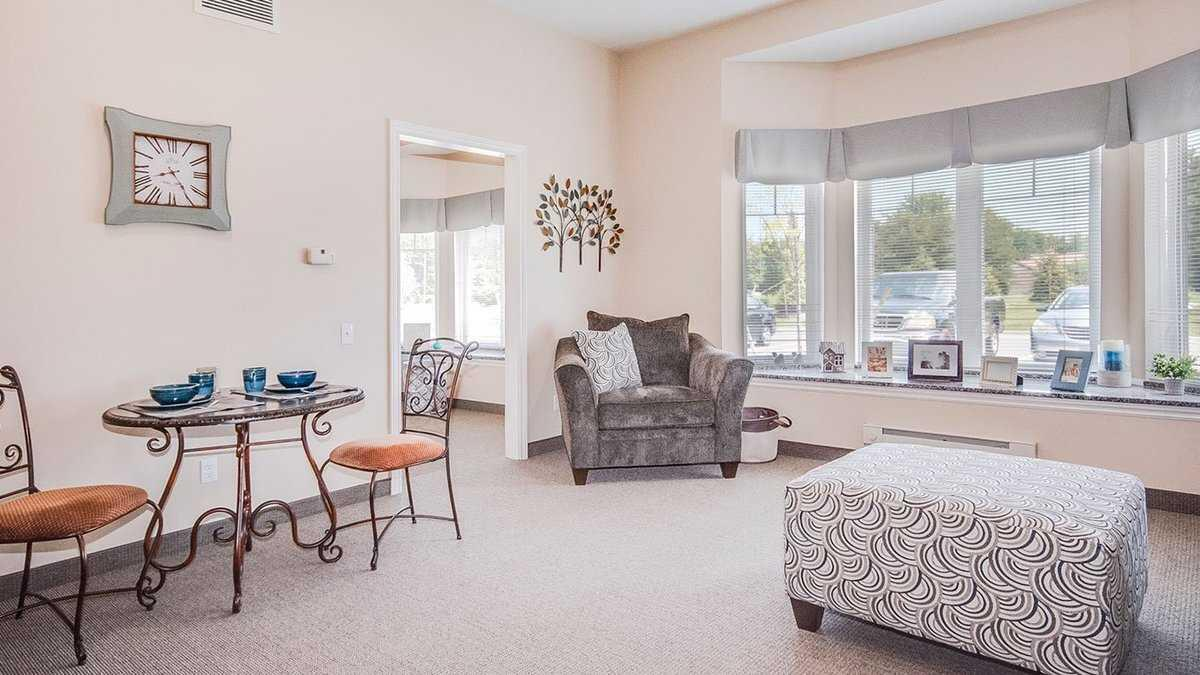 Photo of Grand Village Assisted Living, Assisted Living, Grandville, MI 13