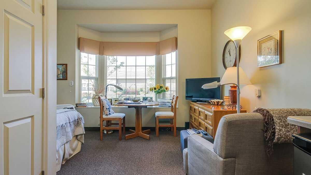 Photo of Grand Village Assisted Living, Assisted Living, Grandville, MI 17
