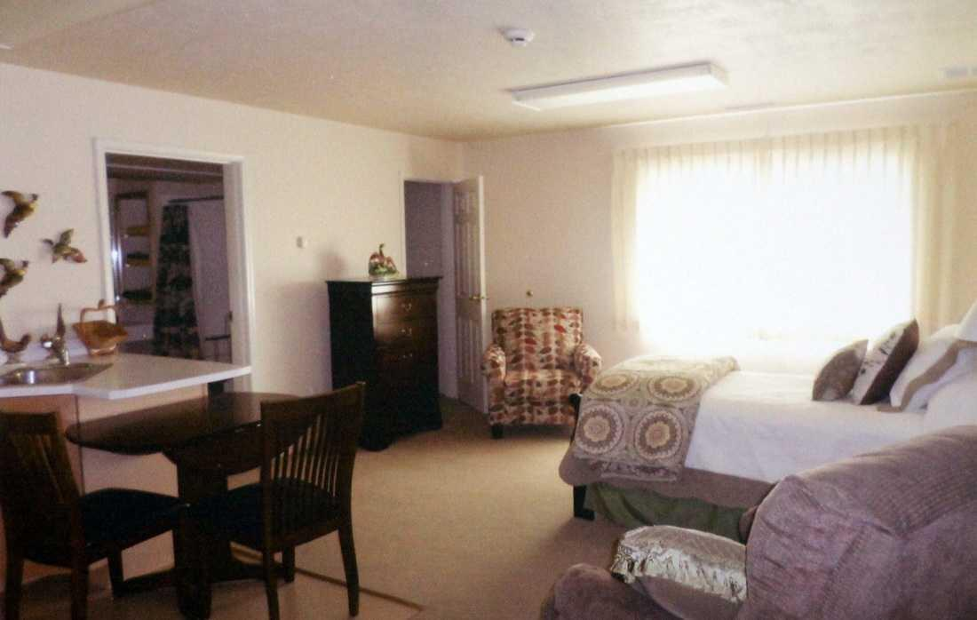 Photo of Heirloom Inn, Assisted Living, Price, UT 4